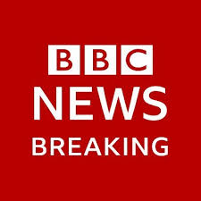BBC Breaking News (@BBCBreaking)   Twitter