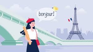 Edraak | Learn French Language (1)