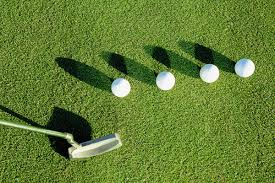 What is Four-Ball and How Does It Affect the Rules? – FORE Magazine